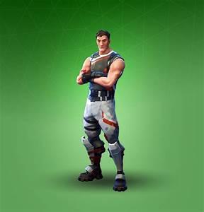 Fortnite Elite Agent Outfits Fortnite Skins