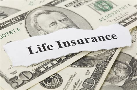 Get The Best Rate On Life Insurance
