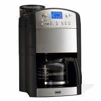 Kaffeevollautomat Mit Mahlwerk Test : einbau kaffeevollautomat bestseller 2018 vergleich test bis zu 70 im mai 2018 ~ Watch28wear.com Haus und Dekorationen