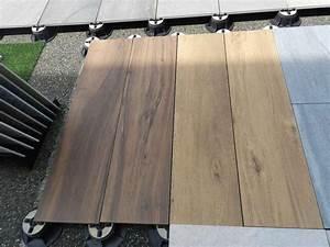 Carrelage Exterieur Imitation Bois Point P : charmant carrelage exterieur imitation bois point p 5 ~ Dailycaller-alerts.com Idées de Décoration