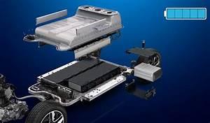 Renault Zoe Batterie : electric and hybrid vehicles ~ Kayakingforconservation.com Haus und Dekorationen
