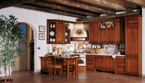 arrex cuisine michela kitchen manufacturer arrex le cucine luxury