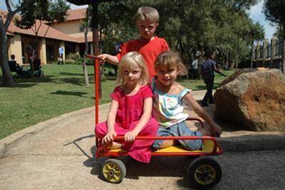 piccoli kleuterskool nursery school 927 | piccoli kleuterskool nursery school 21427343
