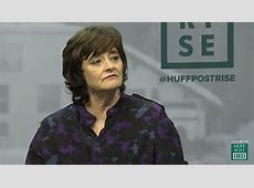 Cherie Blair thinks Apple needs to hire more women Cult
