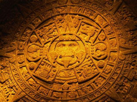 trololo blogg hd aztec wallpapers