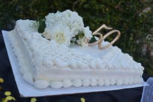 costco wedding cakes pin costco wedding cakes cost image search results cake on