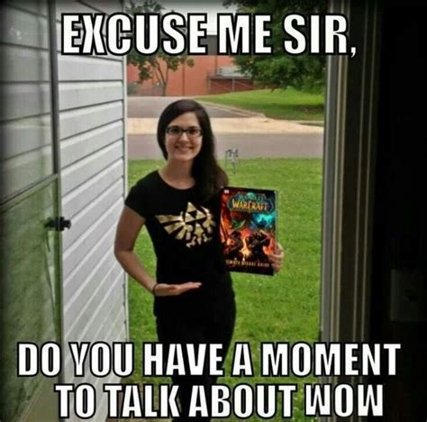 Wow Meme - world of warcraft memes wow amino