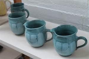 Unterschied Keramik Porzellan : keramik ton unterschied unterschied keramik porzellan arten des porzellans die g teklassen des ~ Yasmunasinghe.com Haus und Dekorationen