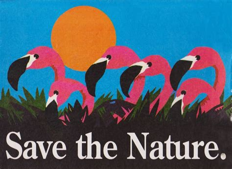 1000+ Images About Save Nature, Save Earth, Save Animals