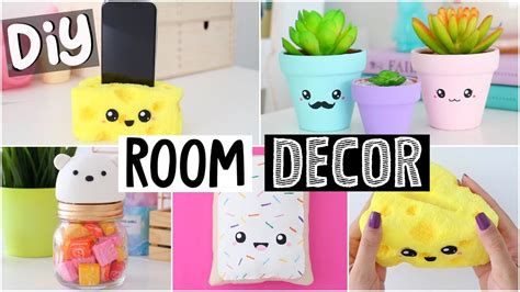 diy room decor organization   easy
