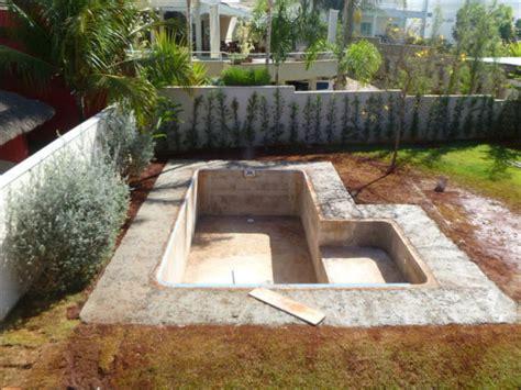 diy swimming pool conversion 26 pics izismile