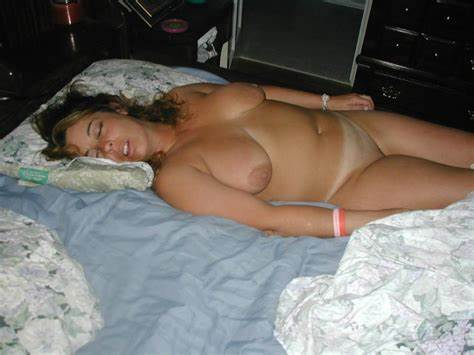 Jav Girlfriends Filled Next To Drunk Dolly Drunked Braless Passed Out