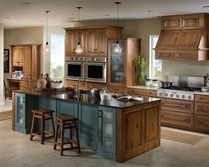 1000 ideas about schuler cabinets on pinterest lowes for Kitchen cabinets lowes with papiers peints cuisine