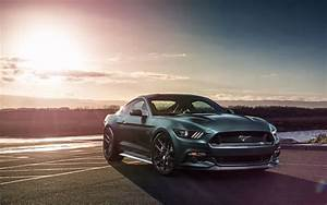 Ford Mustang Gt 5k Wallpapers Hd 2017 2018 Best Cars Ford ...
