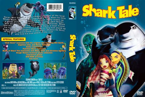 shark tale  quotes quotesgram