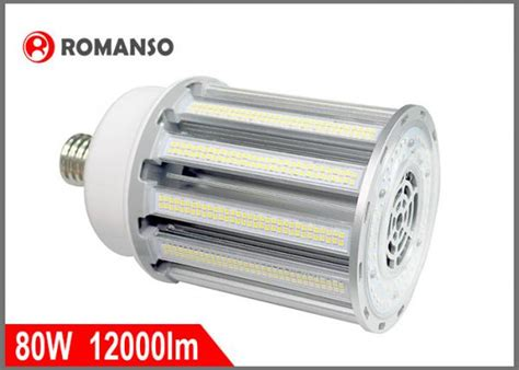 led replacement ls for metal halide high lumen 80w e40 led corn light street lighting for 400w