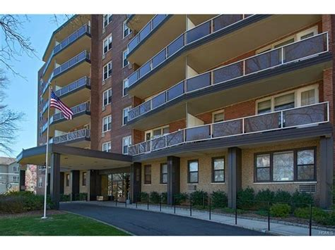 360 westchester avenue port chester ny 10573 mls
