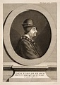 Louis XI of France - Wikipedia