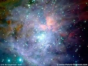 fond d39ecran magma bleu With plan de maison original 7 fond decran galaxie spirale
