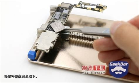 how to upgrade iphone storage repair shop in china can upgrade the storage on your