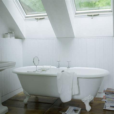small white bathroom decorating ideas small white bathroom small bathroom design ideas