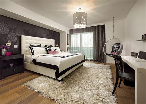 Penthouse By Kis Interior Design  Home Decorating Guru