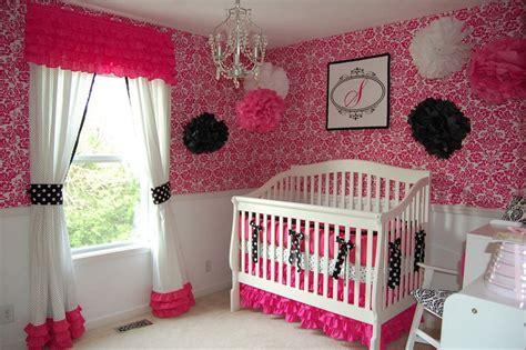 baby nurseries decorating ideas diy nursery decor ideas for baby girl and baby boy gallery gallery