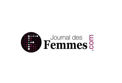 le journal de la femme cuisine le journal des femmes les chaix