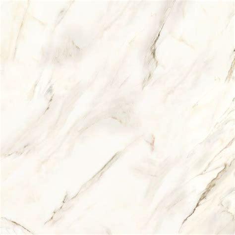 carrara blanco roca tile calacatta matte porcelain rectified 17x17 12x24 24x24