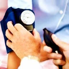Тахикардия и повышенное давление лечение