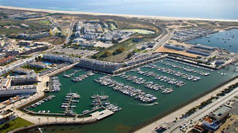 Lagos marina restaurants