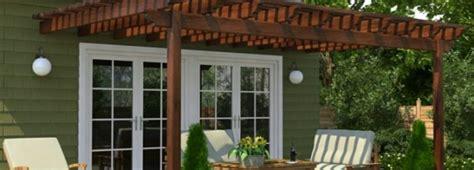 prezzi verande verande in legno prezzi e consigli edilnet