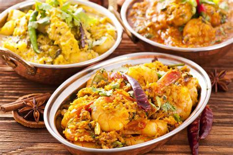 la cuisine pakistanaise plat traditionnel indien evreux pacy sur eure