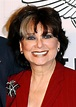 Actress Suzanne Pleshette dies at 70 - NY Daily News