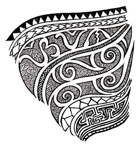 ideas  filipino tribal tattoos  pinterest