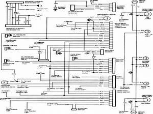 64 Chevy Pickup Wiring Diagram 26062 Netsonda Es