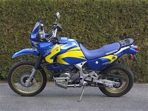 Xrv 750 Africa Twin Aufkleber : motorrad occasion kaufen honda xrv 750 africa twin rolf ~ Kayakingforconservation.com Haus und Dekorationen