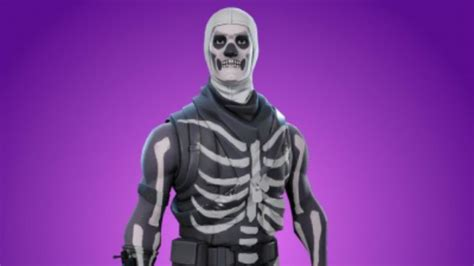 fortnite skins halloween costumes makeup