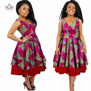 Online Buy Wholesale african dress styles from China ...