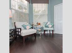Ability Wood Flooring Orlando Flooring & Refinishing