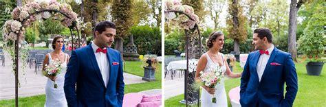 chalet des iles mariage photographe mariage chalet des iles daumesnil