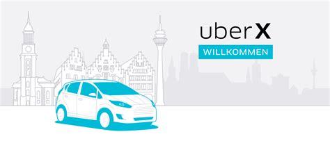 Neuer Service Startet In Deutschland