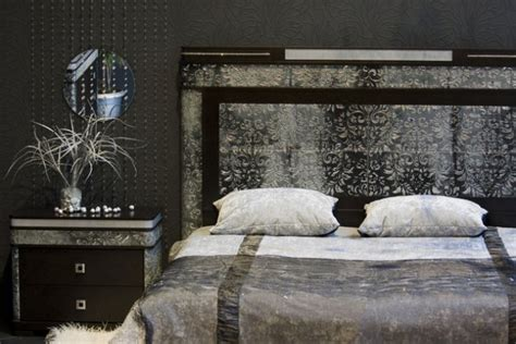 Da Letto Feng Shui by Feng Shui In Da Letto Donnad