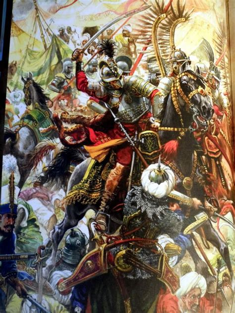 siege pouf 287 best images about winged hussars lancers on