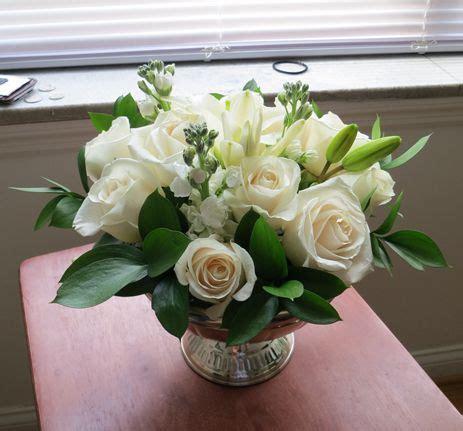 beautiful sams club flowers wedding flowers sams
