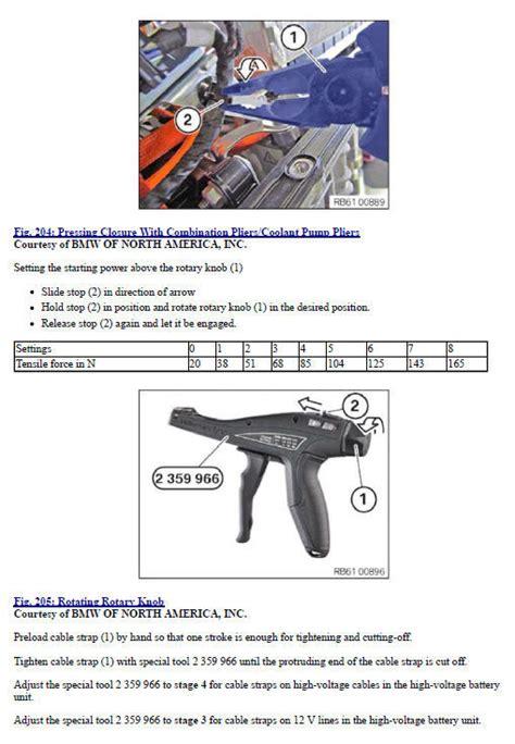 car repair manual download 2011 bmw x3 instrument cluster bmw x3 2010 2011 2012 2013 2014 shop service repair manual wiring diagram car truck manuals