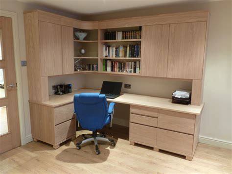 home office cabinet design ideas built in home office designs home design interior