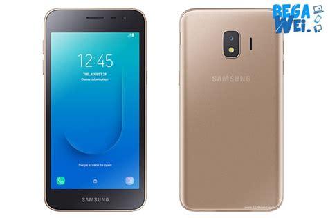 Merk Hp Samsung 2 harga samsung galaxy j2 review spesifikasi dan