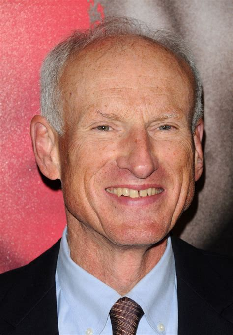 obituary james rebhorn character actor dies