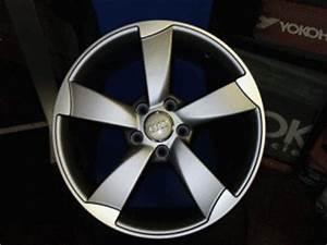 Jantes Audi A6 : pack jantes audi tt rs 17 39 39 pouces a3 a4 a6 8p tt pneus evergreen ew62 225 45 r17 boutique www ~ Farleysfitness.com Idées de Décoration